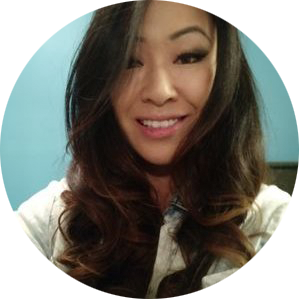Melissa Chow